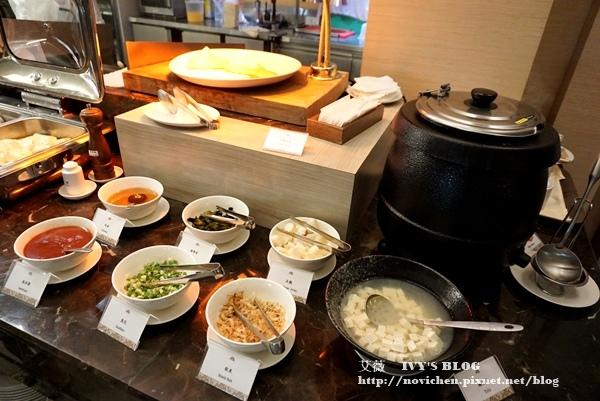 日月潭馥麗大飯店_95.JPG