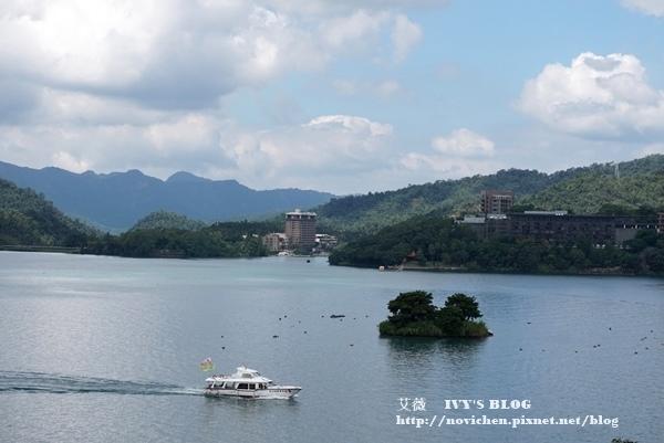日月潭馥麗大飯店_117.JPG