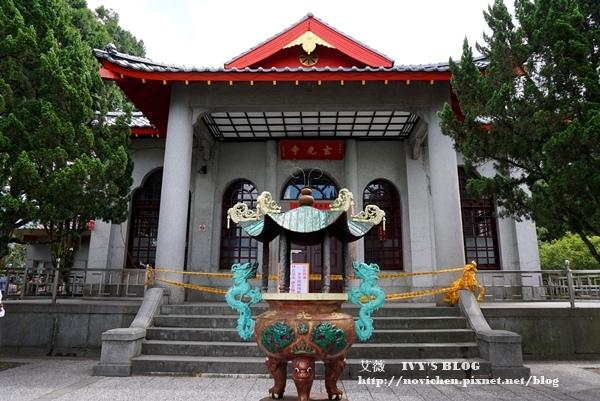 日月潭馥麗大飯店_119.JPG