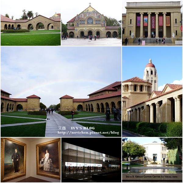 Stanford_0.jpg