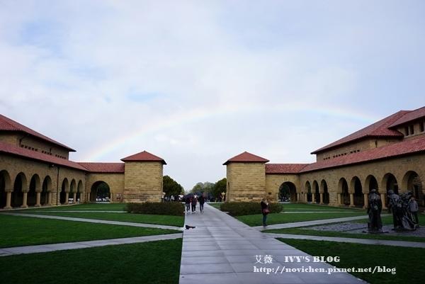 Stanford_1.JPG