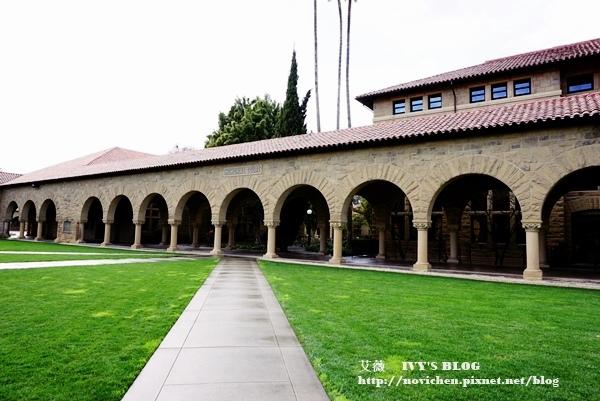 Stanford_3.JPG