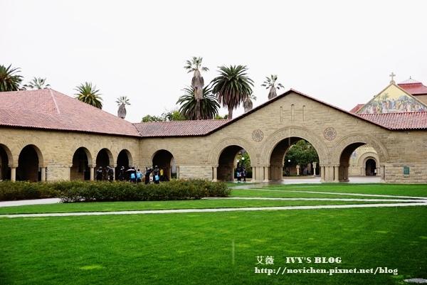Stanford_2.JPG