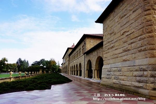 Stanford_4.JPG