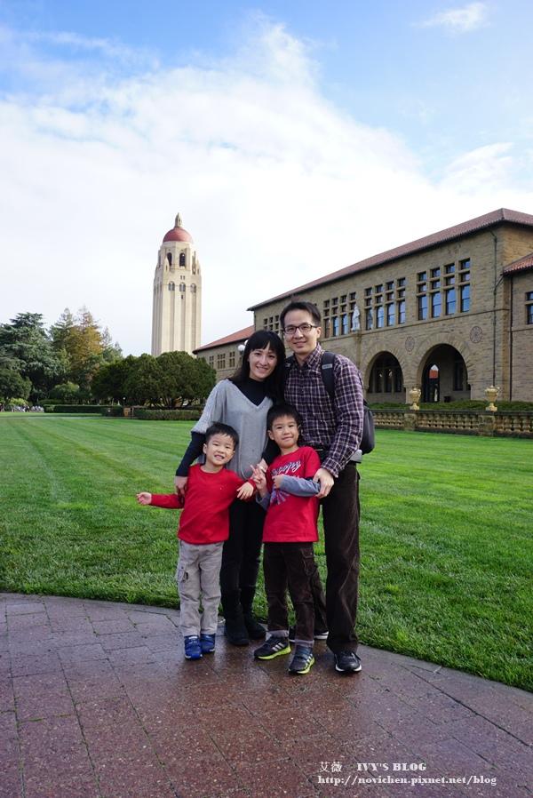 Stanford_5.JPG