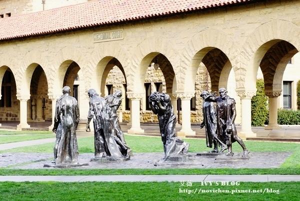 Stanford_6.JPG