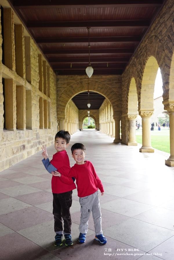 Stanford_7.JPG
