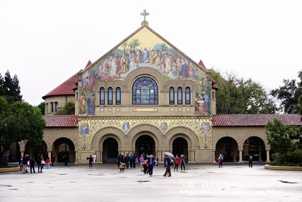 Stanford_8.JPG