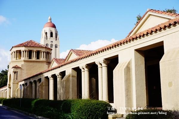 Stanford_9.JPG