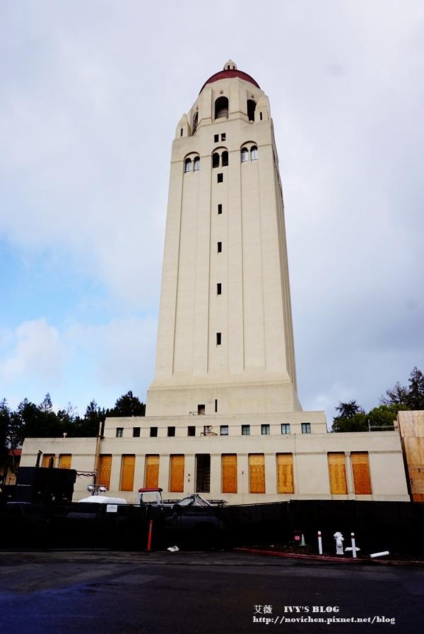 Stanford_11.JPG