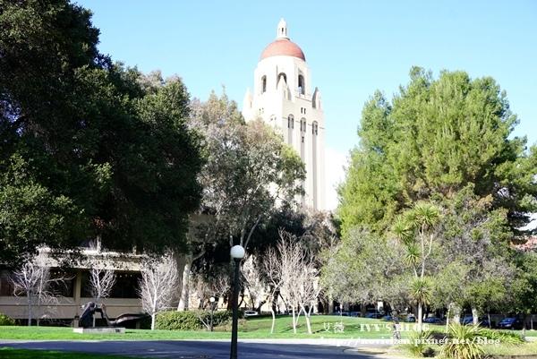 Stanford_10.JPG