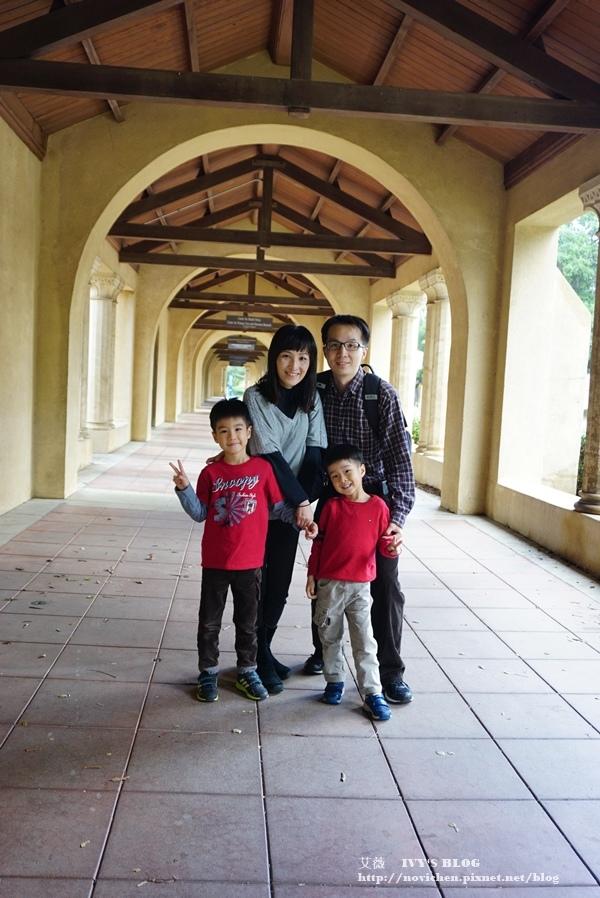 Stanford_14.JPG