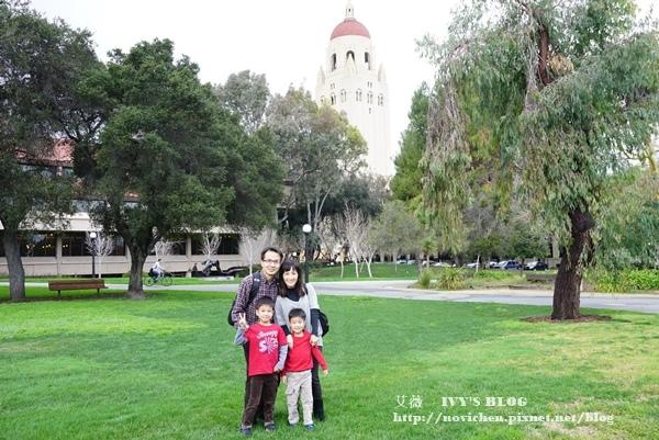 Stanford_15.JPG