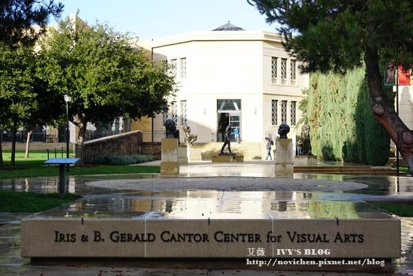 Stanford_24.JPG