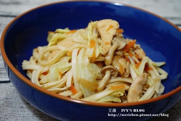 中式炒麵_1.JPG