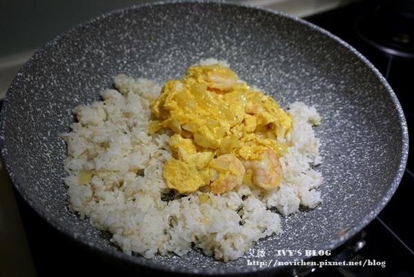 蝦仁炒飯_8.JPG
