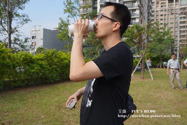 陶瓷杯_12.JPG