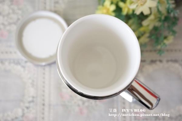 陶瓷杯_18.JPG