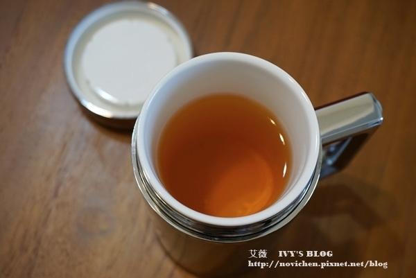 陶瓷杯_20.JPG
