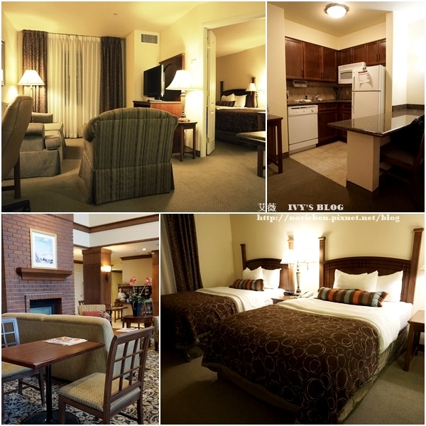 Staybridge Suites SACRAMENTO AIRPORT NATOMAS_0.jpg