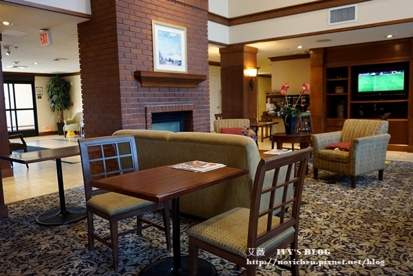 Staybridge Suites SACRAMENTO AIRPORT NATOMAS_2.JPG
