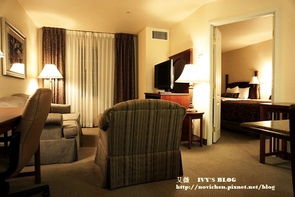 Staybridge Suites SACRAMENTO AIRPORT NATOMAS_6.JPG