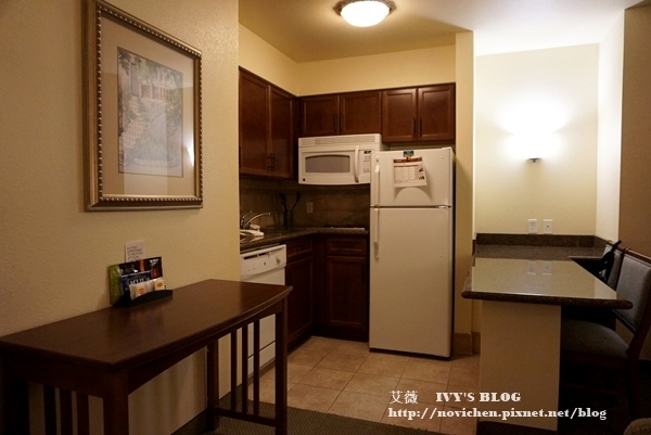 Staybridge Suites SACRAMENTO AIRPORT NATOMAS_7.JPG