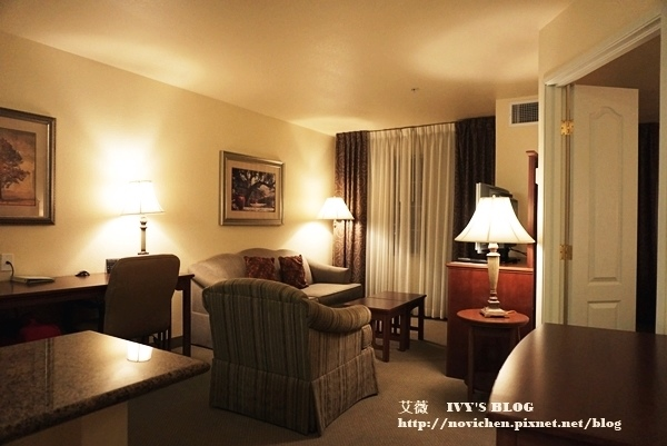 Staybridge Suites SACRAMENTO AIRPORT NATOMAS_8.JPG