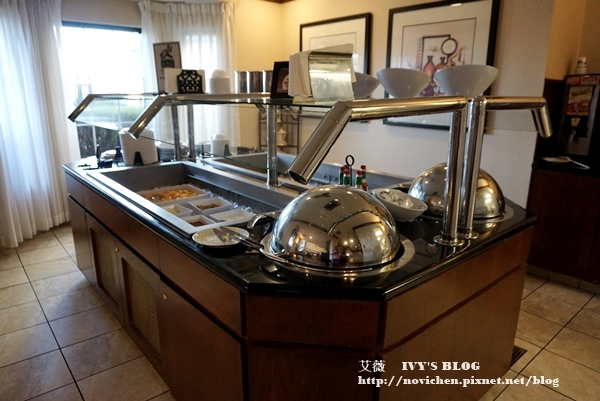Staybridge Suites SACRAMENTO AIRPORT NATOMAS_16.JPG
