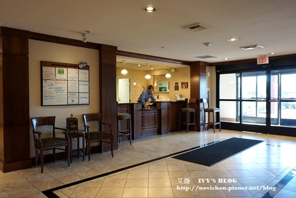 Staybridge Suites SACRAMENTO AIRPORT NATOMAS_22.JPG