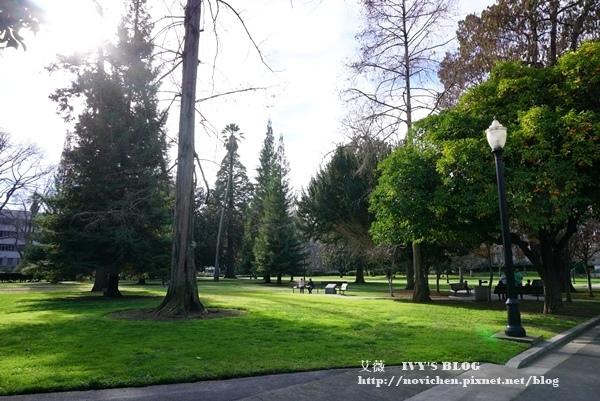 Old Sacramento_45.JPG