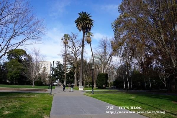Old Sacramento_46.JPG