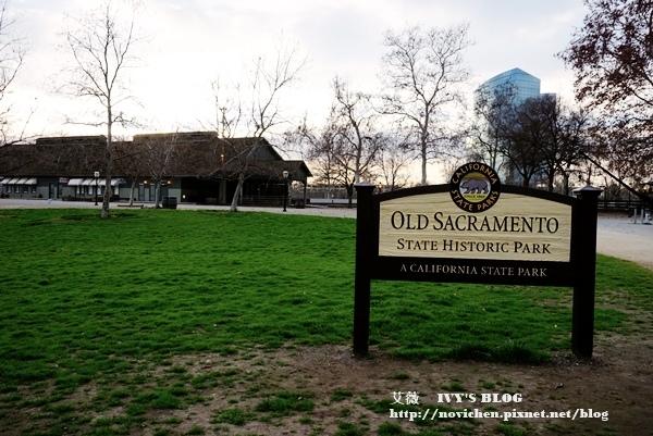 Old Sacramento_48.JPG