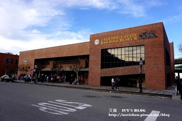 鐵路博物館_1.JPG
