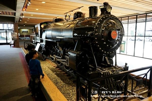 鐵路博物館_2.JPG