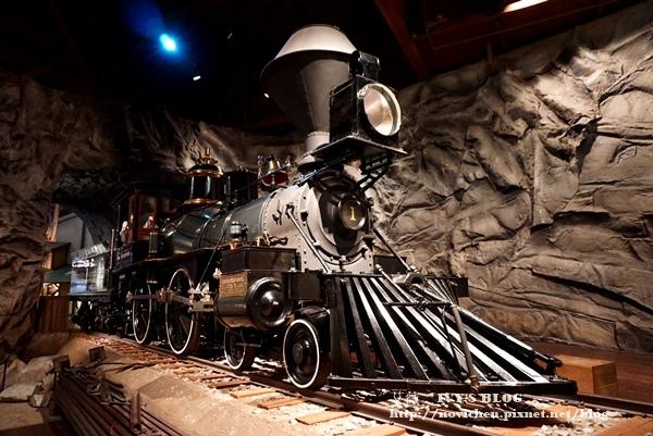 鐵路博物館_7.JPG