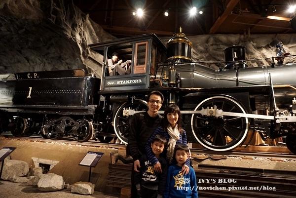 鐵路博物館_8.JPG
