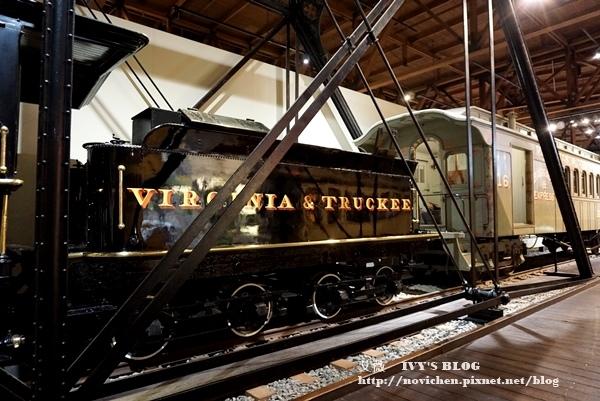 鐵路博物館_9.JPG