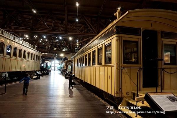 鐵路博物館_10.JPG