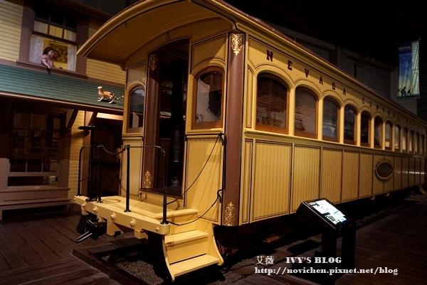 鐵路博物館_11.JPG