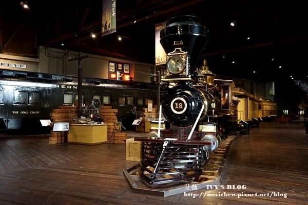 鐵路博物館_13.JPG