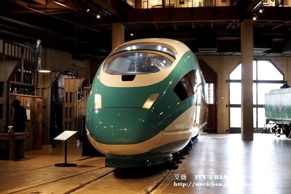 鐵路博物館_17.JPG