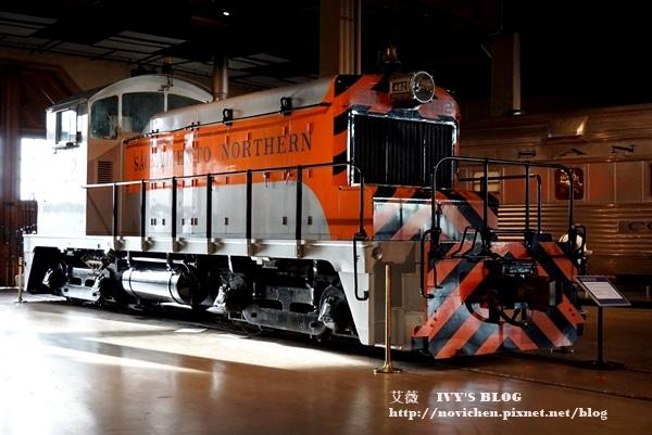 鐵路博物館_19.JPG