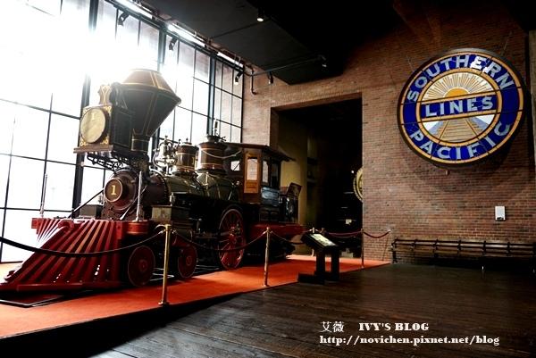 鐵路博物館_22.JPG
