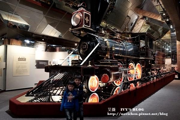 鐵路博物館_23.JPG