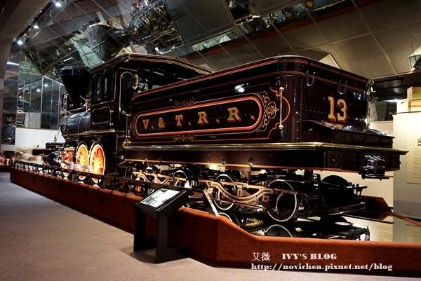 鐵路博物館_24.JPG