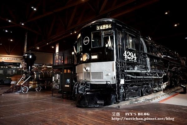 鐵路博物館_26.JPG