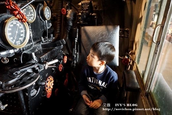 鐵路博物館_28.JPG