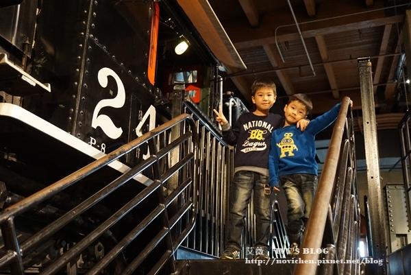 鐵路博物館_27.JPG