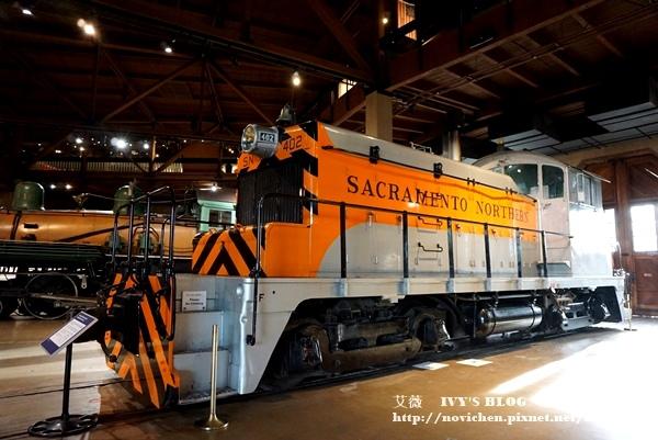 鐵路博物館_30.JPG